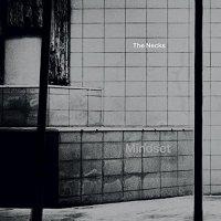 The Necks - Mindset