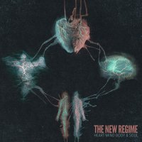 The New Regime -Heart Mind Body