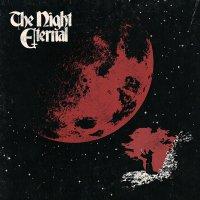 The Night Eternal - The Night Eternal
