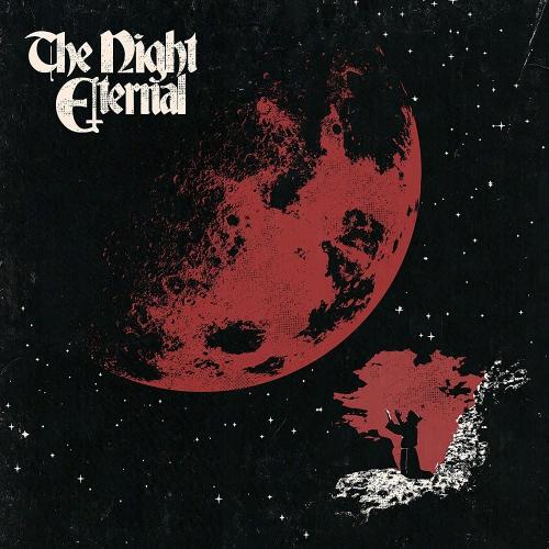 The Night Eternal -The Night Eternal