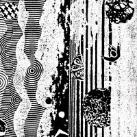 The Nightcrawlers - The Biophonic Boombox Recordings
