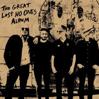 The No Ones - Great Lost No Ones Album