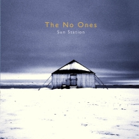 The No Ones - Sun Station