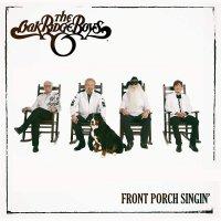 The Oak Ridge Boys -Front Porch Singin'