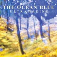 The Ocean Blue -Ultramarine