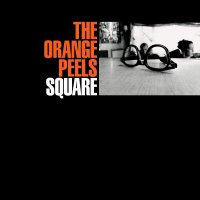 The Orange Peels - Square Cubed