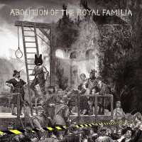 The Orb -Abolition Of The Royal Familia