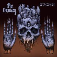The Ossuary -Oltretomba