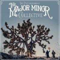 The Picturebooks - The Major Minor Collective
