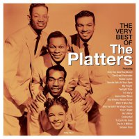 The Platters - Very Best Of