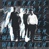 The Prats - Prats Way Up High