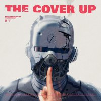The Protomen -Cover Up