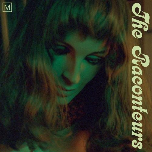 The Raconteurs - He Me Stranger / Somedays Alternate Version