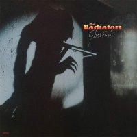 The Radiators - Ghostown: 40Th Anniversary