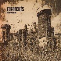 The Razorcuts - Storyteller