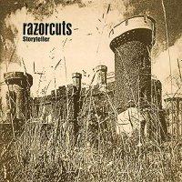 The Razorcuts -Storyteller