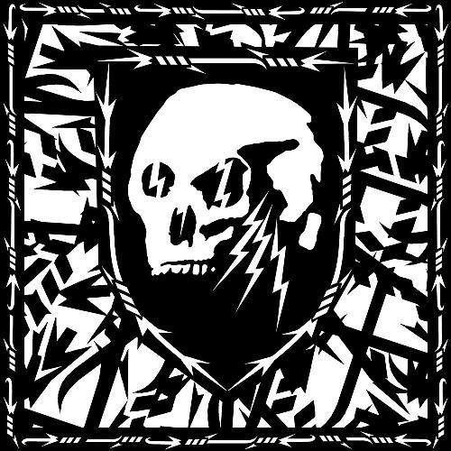 The Revenge - Strike.smother.dehumanize