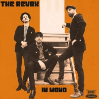 The Revox - In Mono