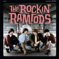 The Rockin' Ramrods - Rockin' Ramrods