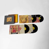 The Rolling Stones - Goats Head Soup (Box set)