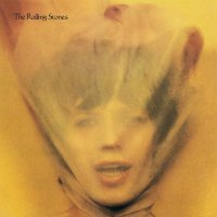 The Rolling Stones - Goats Head Soup (2xLP)