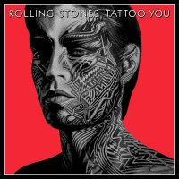 The Rolling Stones - Tattoo You (2021 remaster)