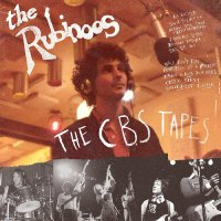 The Rubinoos -The Cbs Tapes