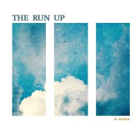 The Run Up -In Motion