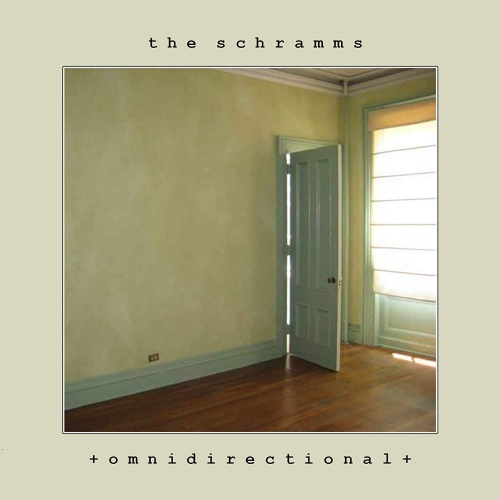 The Schramms - Omnidirectional