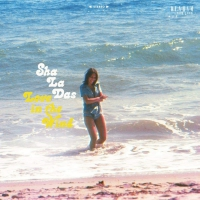 The Sha La Das - Love In The Wind