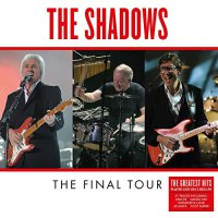 The Shadows - Final Tour: Live