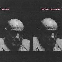 The Shame -Drunk Tank Pink