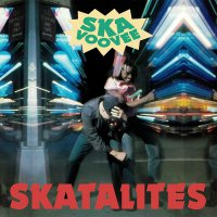 The Skatalites - Ska Voovee