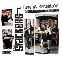 The Slackers -Live At Ernesto's