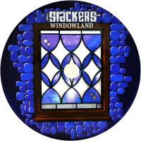 The Slackers - Windowland/I Almost Lost You