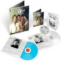The Small Faces - Live 1966