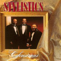 The Stylistics - Stylistics Christmas