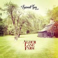 The Sweet Tea Project - Adler Lane Farm