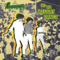 The Tennors -Do The Reggay Dance