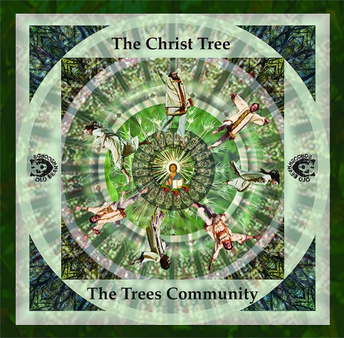 The Trees Community - The Christ Tree