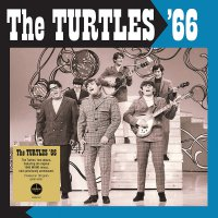 The Turtles - Turtles 66