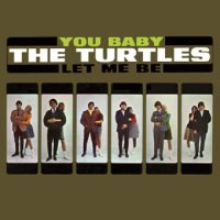 The Turtles -You Baby