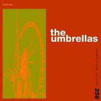 The Umbrellas - The Umbrellas