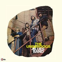 The Underdogs -Blues Band