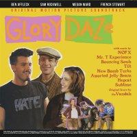 The Vandals - Glory Daze