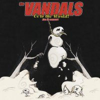 The Vandals - Oi To The World! Live In Concert