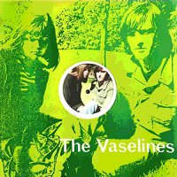 The Vaselines -Son Of A Gun
