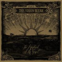 The Vision Bleak -The Kindred Of The Sunset