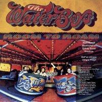 The Waterboys - Room To Roam Half Speed Master