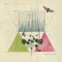 The Way Down Wanderers -Illusions Clear